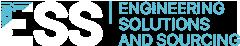 ESS_logo_2019_neg-240