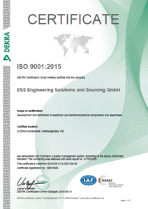 ISO 9001:2015 engl.